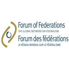 Forum des Fédérations